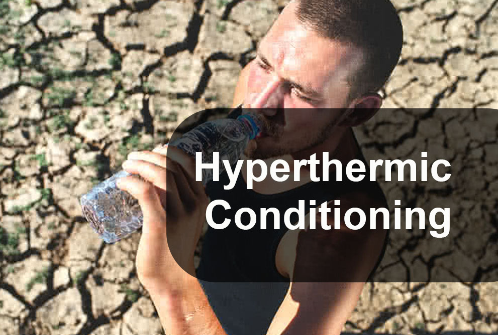 Hyperthermic Conditioning